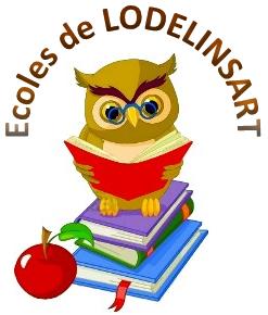 Ecoles de Lodelinsart